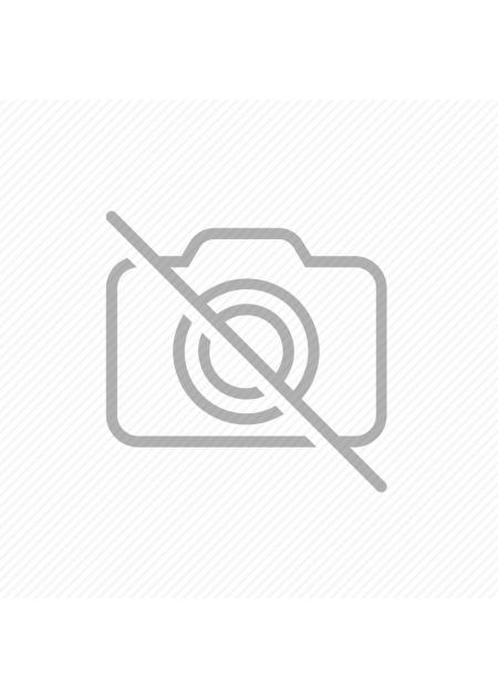 猥褻出張マッサージ師の淫行記録FILE002